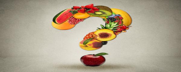Différences nutritionniste, diététiste, nutrithérapeute, conseiller en nutrition, naturopathe et autres.