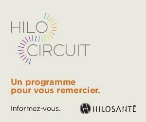 Hilo Circuit